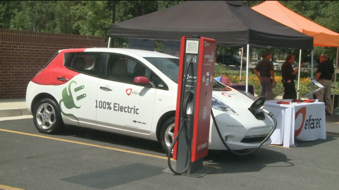 electric+car14