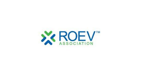 ROEV_580x313