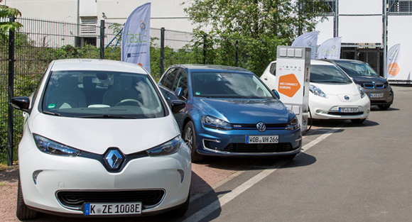 Renault-is-a-partner-of-the-European-fast-charging-project-Fast-E