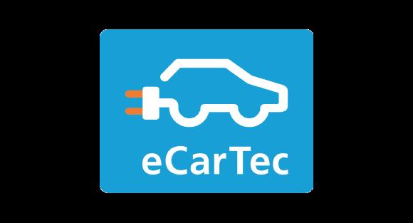 Logo-eCarTec