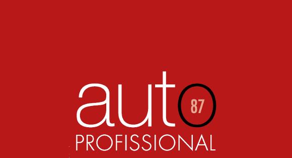 autoprofissional logo