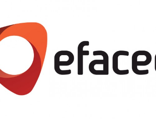 Efacec Supports Electrify America's Investment Plan