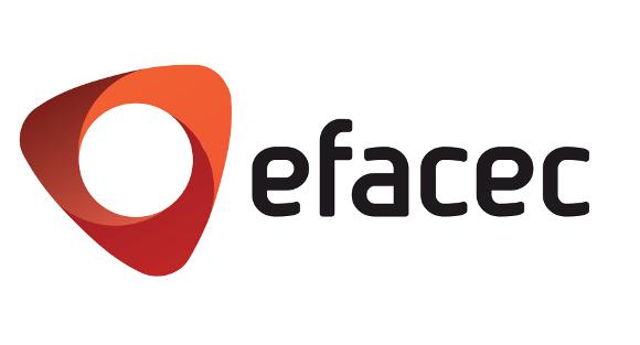 logo efacec_300dpi