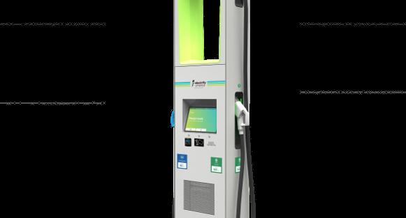 kiosk premium_ Electrify America_crop