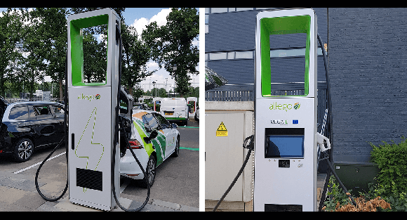 allego-mega-e-charging-station-ladestation (1)