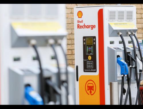 Allego joins Shell & Visa enabling[…]