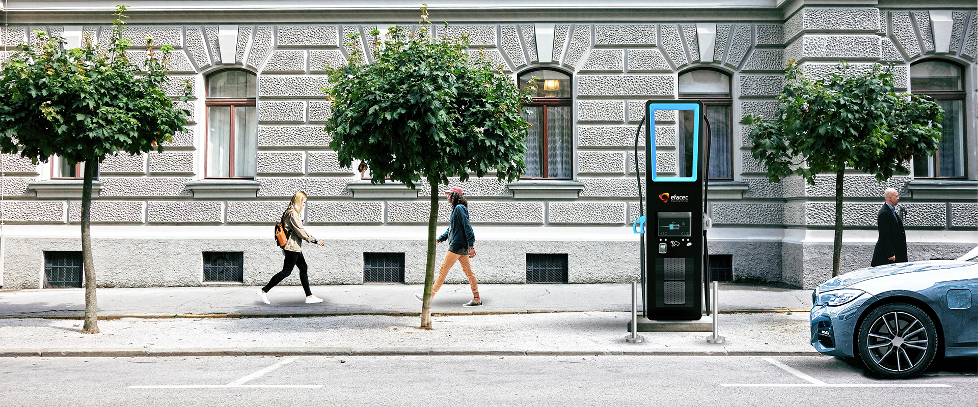 electricmobility.efacec.com